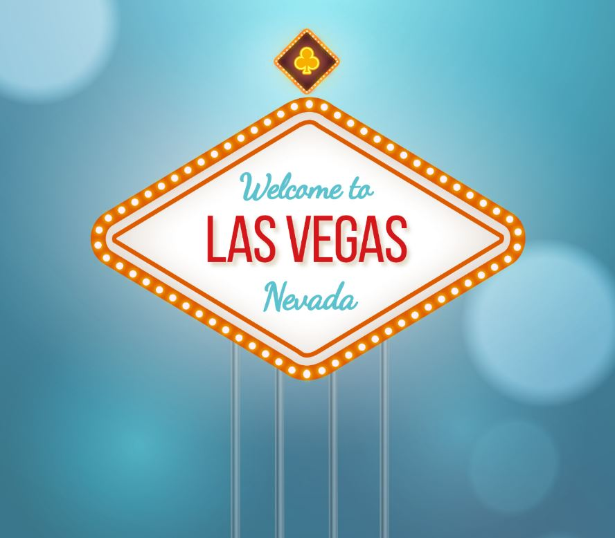 how to get cheap flights to vegas